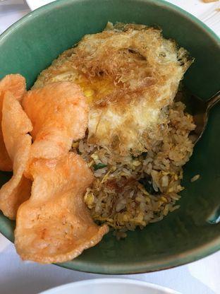 Foto 19 - Makanan di Plataran Menteng oleh Mariane  Felicia