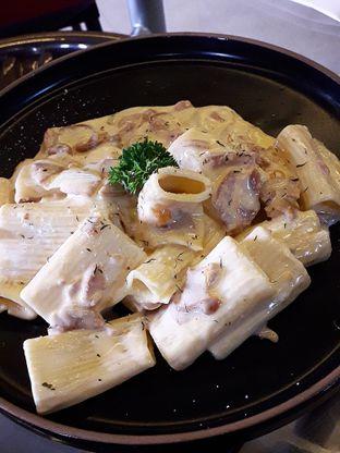 Foto 2 - Makanan di Otorim Kafe Sunter oleh Jacklyn  || IG: @antihungryclub
