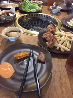 Foto 3 - Makanan di Shaburi & Kintan Buffet oleh Yohanacandra (@kulinerkapandiet)