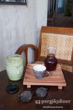 Foto 8 - Makanan di Sesepuh Kopi oleh Shella Anastasia