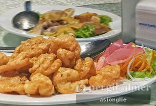 Foto 2 - Makanan di Central Restaurant oleh Asiong Lie @makanajadah