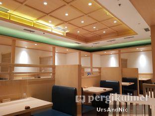 Foto 9 - Interior di Ootoya oleh UrsAndNic