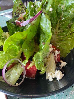 Foto review Cutt & Grill oleh Yohanacandra (@kulinerkapandiet) 9