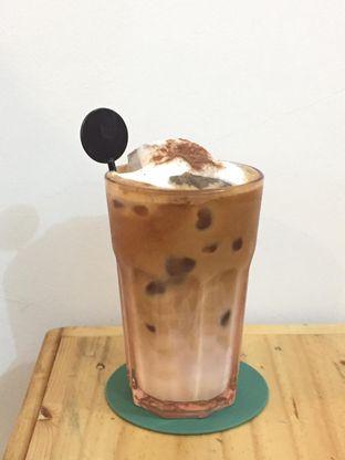 Foto review Jill Coffee & Kitchen oleh yudistira ishak abrar 4
