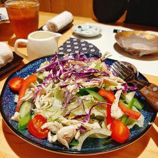 Foto 1 - Makanan(sanitize(image.caption)) di Furusato Izakaya oleh kulinerjktmurah | yulianisa & tantri
