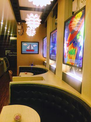 Foto 7 - Interior di WaxPresso Coffee Shop oleh Astrid Huang | @biteandbrew