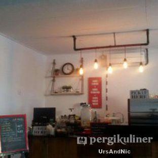 Foto 13 - Interior di Retorika Coffee oleh UrsAndNic