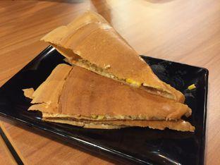 Foto 1 - Makanan di Warung Wakaka oleh Marsha Sehan