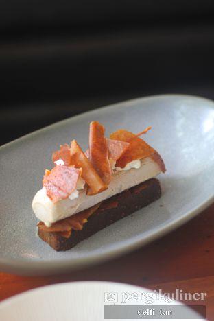 Foto 1 - Makanan di The Goods Diner oleh Selfi Tan