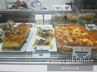 Foto 9 - Makanan di Dej Cafe oleh Ladyonaf @placetogoandeat