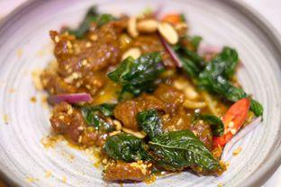 Foto 2 - Makanan di Santhai oleh Nerissa Arviana