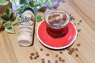 Foto 2 - Makanan di Wheels Coffee Roasters oleh Mariane  Felicia