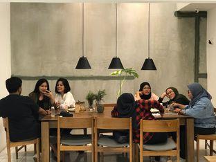 Foto review Titik Temu Coffee oleh yudistira ishak abrar 5