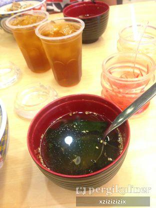 Foto 3 - Makanan di Yoshinoya oleh zizi