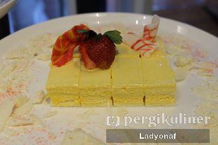 Foto 18 - Makanan di Habitat - Holiday Inn Jakarta oleh Ladyonaf @placetogoandeat