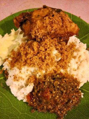 Foto - Makanan di Warung Nasi SPG oleh Henie Herliani