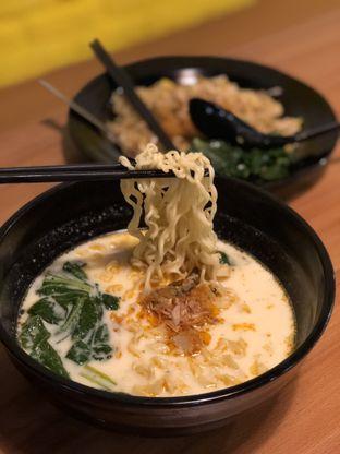 Foto review Warung Wakaka oleh Belly Culinary 5