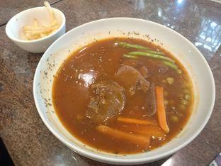 Foto 6 - Makanan di Kayanna Indonesian Cuisine & The Grill oleh Nena Zakiah