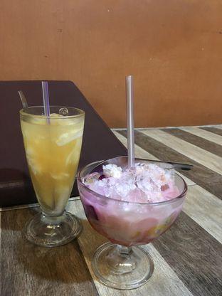 Foto 9 - Makanan di Pesona Resto & Cafe oleh Prido ZH