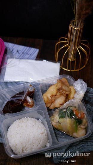 Foto 2 - Makanan di Solaria oleh Deasy Lim