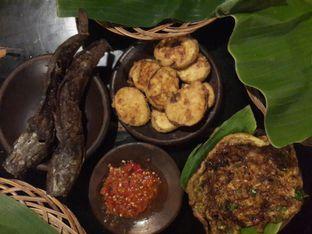 Foto - Makanan di Waroeng SS oleh @stelmaris