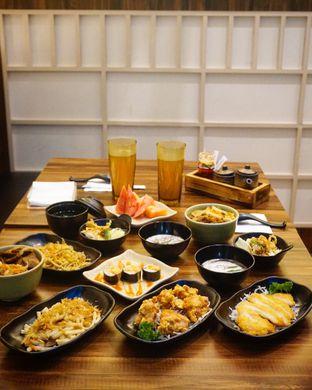 Foto 1 - Makanan di Negiya Express oleh yudistira ishak abrar