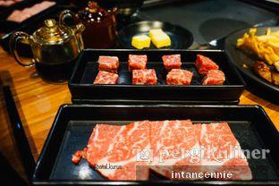 Foto 7 - Makanan di Shabu Ghin oleh bataLKurus