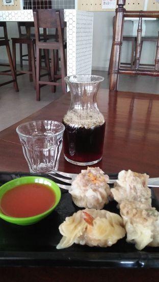 Foto 9 - Makanan di Baks Coffee & Kitchen oleh Review Dika & Opik (@go2dika)