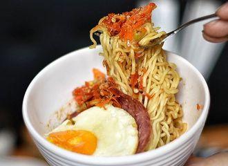 Kelaparan Saat Malam? 10 Menu Makan Malam Enak di Jakarta Ini Bisa Jadi Pilihan!