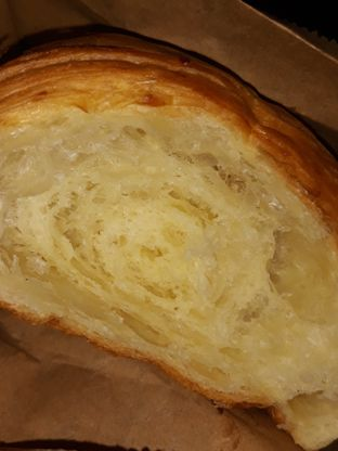 Foto 4 - Makanan di BEAU Bakery oleh Mouthgasm.jkt