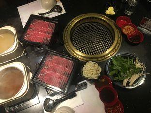 Foto 4 - Makanan di Hachi Grill oleh Bread and Butter