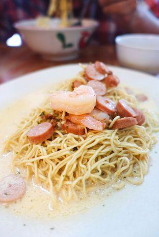 Foto 2 - Makanan di Kedai Kopi Uncle Cun oleh inggie @makandll