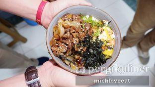 Foto 35 - Makanan di Black Cattle oleh Mich Love Eat