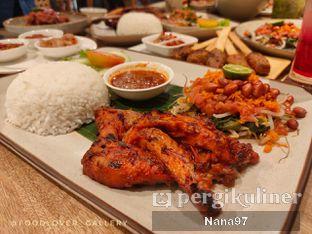 Foto 8 - Makanan di Taliwang Bali oleh Nana (IG: @foodlover_gallery)