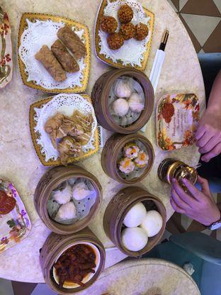 Foto 5 - Makanan di Wang Fu Dimsum oleh Yohanacandra (@kulinerkapandiet)