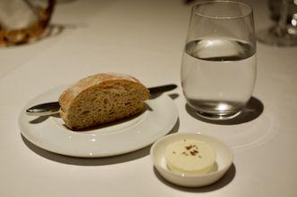 Foto Makanan di Piquant