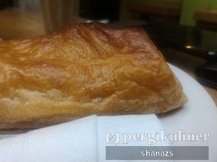 Foto 4 - Makanan di Giyanti Coffee Roastery oleh Shanaz  Safira