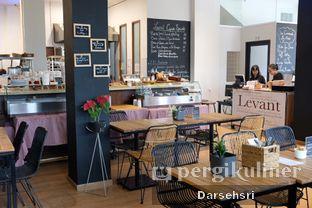 Foto 8 - Interior di Levant Boulangerie & Patisserie oleh Darsehsri Handayani