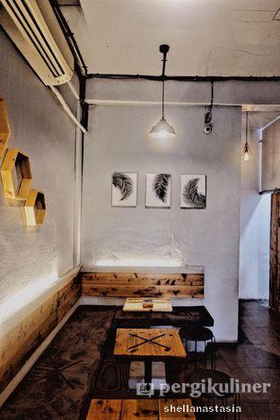 Foto 4 - Interior di Make it Happen! oleh Shella Anastasia