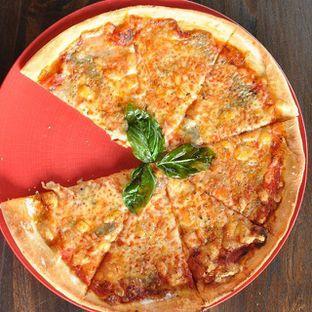 Foto 1 - Makanan di Abraco Bistro & Bar oleh Wilson Panjaitan