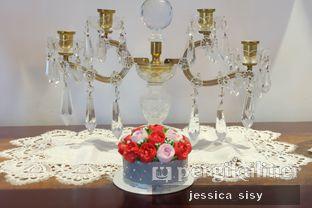 Foto 2 - Interior di Plataran Menteng oleh Jessica Sisy