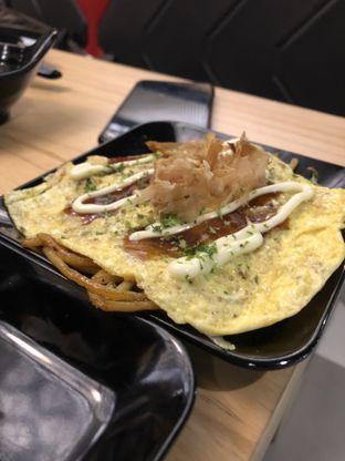 Foto 4 - Makanan di Shabu Jin oleh Mitha Komala