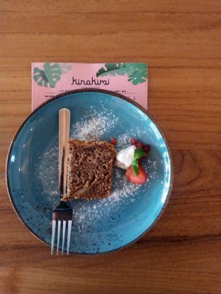 Foto 3 - Makanan di Kinokimi oleh Chris Chan