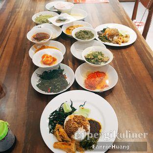 Foto 2 - Makanan di Padang Merdeka oleh Fannie Huang||@fannie599