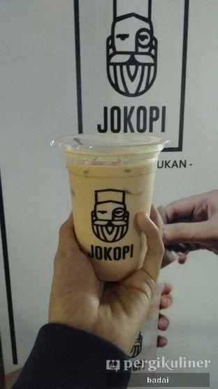 Foto 2 - Makanan di Jokopi oleh Winata Arafad