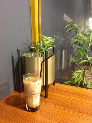 Foto 18 - Makanan di The Gade Coffee & Gold oleh Prido ZH