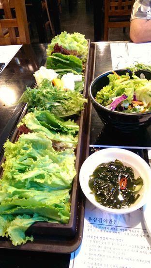 Foto 4 - Makanan di Born Ga oleh Indra Hadian Tjua