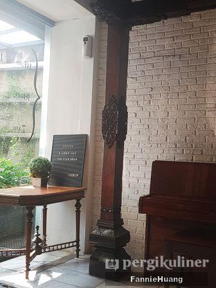 Foto 6 - Interior di Goedkoop oleh Fannie Huang||@fannie599