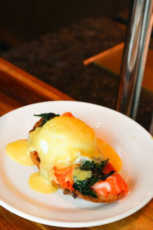 Foto 9 - Makanan di PASOLA - The Ritz Carlton Pacific Place oleh thehandsofcuisine