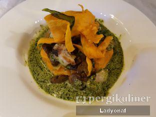 Foto 2 - Makanan di Brouwen Coffee & Kitchen oleh Ladyonaf @placetogoandeat